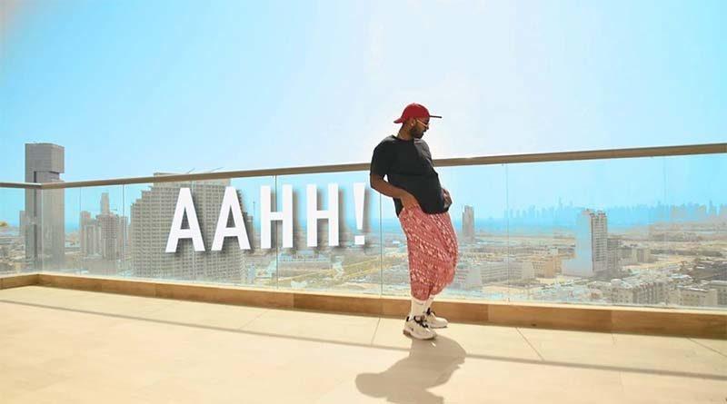 costa new rap mp3 download