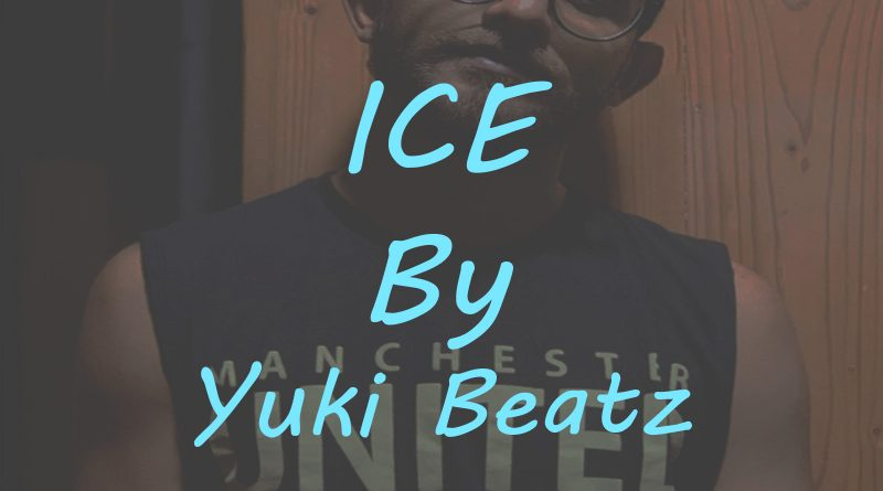 ice rap lyrics yuki