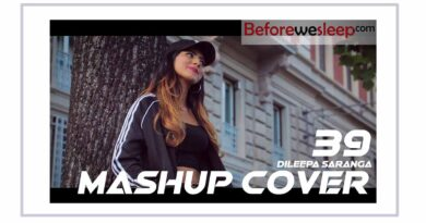 mashup cover 39 mp3