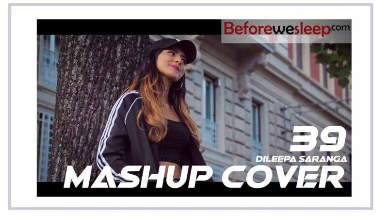 mashup cover 39 mp3
