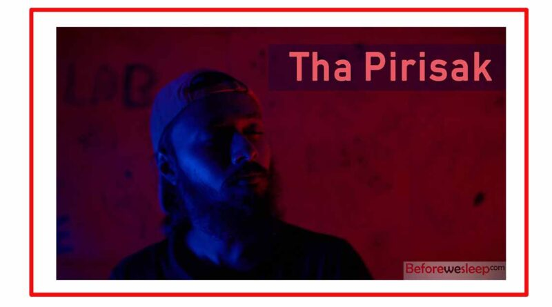 tha pirisak mp3 download