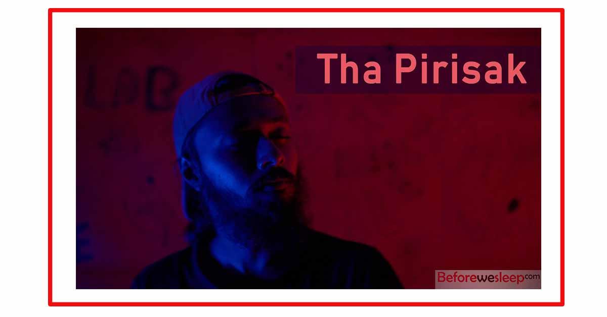 Tha Pirisak Song Lyrics in Sinhala and English ( තා පිරිසක් )-Sinhala Song lyrics