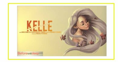 kelle song mp3 download