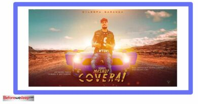 mashup cover 41 mp3 download