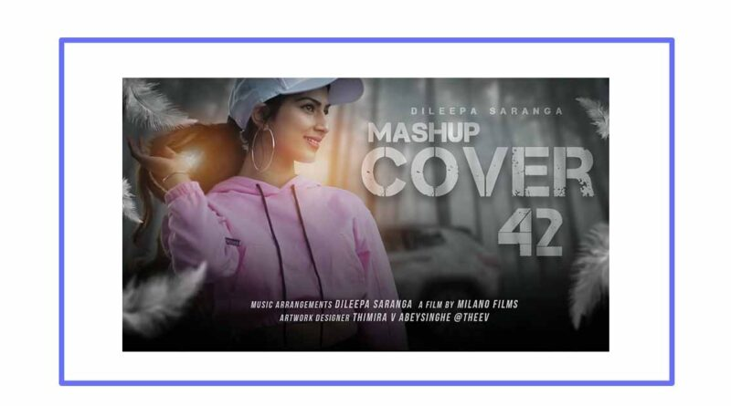 mashup cover 42 mp3 download