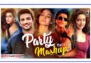 Party mashup vol.02 mp3