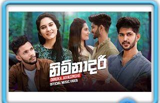 nimnadari mp3 download