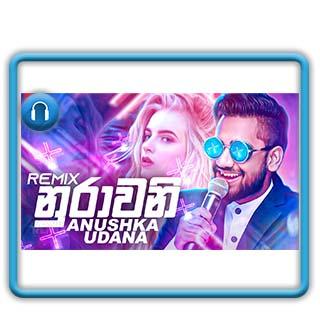 nurawani remix mp3 download