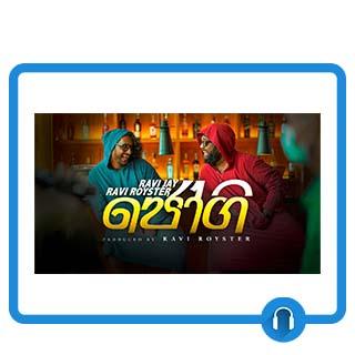 jogi mp3 download ravi