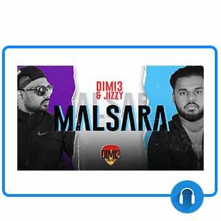 mal sara mp3 download