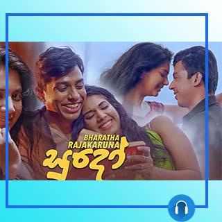 sudo mp3 download bharatha